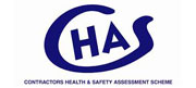 CHAS Qualified Tree Surgeons, Bradford, West Yorkshire