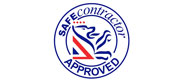 Safe Contractor Qualified Tree Surgeons, Bradford, West Yorkshire